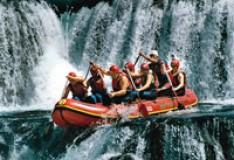 Turismo Activo Cantabria